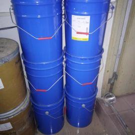 供应塑胶扩散剂AK1000注塑拌料拌色扩散油 润滑分散脱模剂