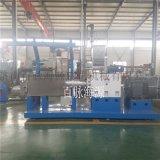 新型板材粘合剂加工设备  预糊化淀粉膨化机