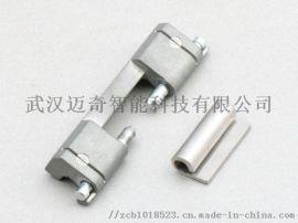 工业机柜通用铰链-CL201系列