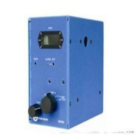 美國INTERSCAN 4160甲醛檢測儀室內用