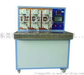 廠家直銷 斷路器操作性能檢測臺ZJ-DLQ06