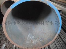 ASTM A335 P22高温用无缝铁素体合金钢管