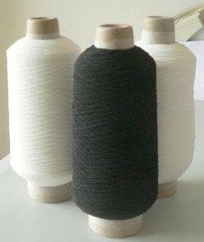 橡筋线涤纶(90#、63#、75D)