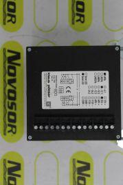 KLAUS POTTER LM96-12.1  24V显示控制器