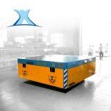自动化集成运输设备磁导航智能搬运AGV平车