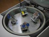 提供原装马康MALCOM针筒式真空搅拌机SY-8V