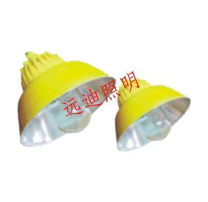 BLC8600防爆平檯燈