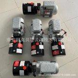 380伏電機1.5KW,4L油箱,液壓動力單元