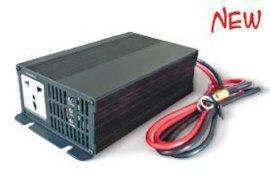 逆变器电源(PSI200-124)