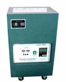 立式锡炉(zu-2530)