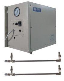 工业加湿器(AYB-系列)