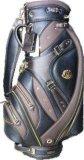 高爾夫球包(HI9337)