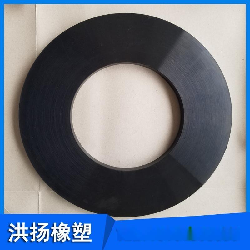 供应 天然胶橡胶隔震垫 橡胶弹簧垫 耐油抗老化丁晴胶缓冲垫