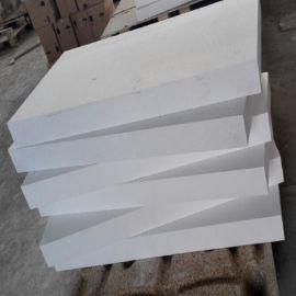 出口品質高密度硅酸鈣板 碳纖維增強 高強度保溫板