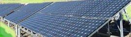 太阳能水泵(ES-WP)