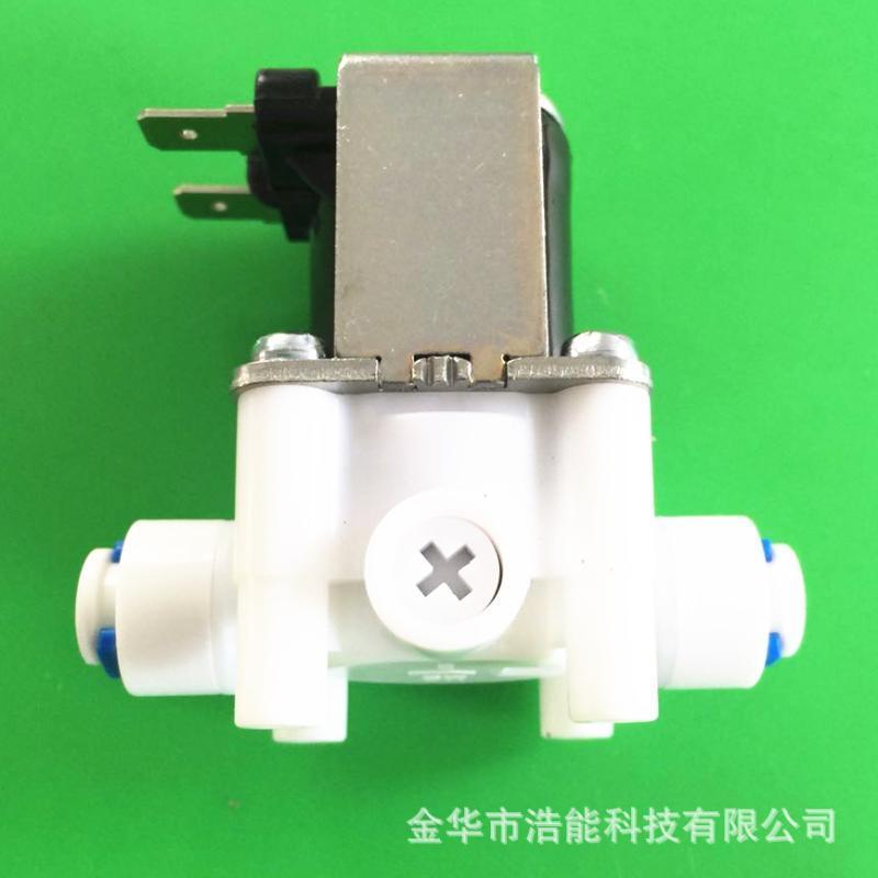 废水比列阀两头二分快接头用于净水器