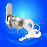 JK501环保 挡片锁 19MM转舌锁  RoHS