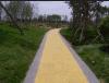透水地坪保护剂透水混凝土保护剂透水路面罩面剂彩色地坪保护剂压花路面保护剂价格厂家直销
