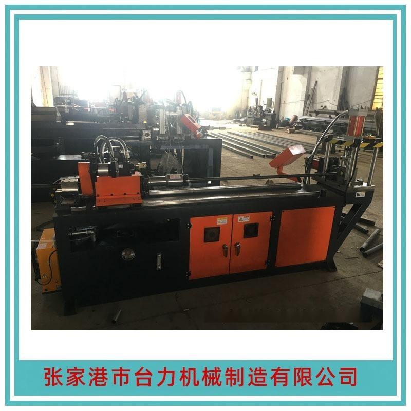 长期供应非标自动化设备流水线 自动化设备流水线价格