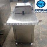全自动香肠扎节机 香肠分段机 不锈钢台烤扎线机生产商