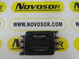 TDK電源濾波器RSEN-2020