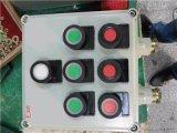 LBZ-A2B1D2K1G防爆操作柱