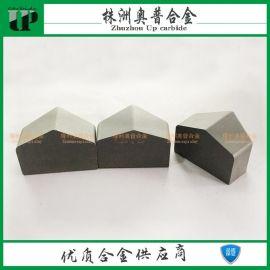 YG8C钨钢盾构刀 硬质合金盾构齿 盾构刀具