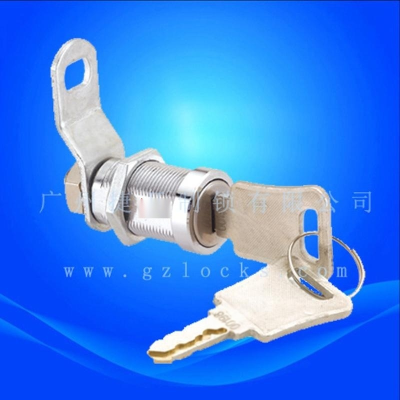 JK512高安全雜號鎖 電腦選號鎖 鎖具專家