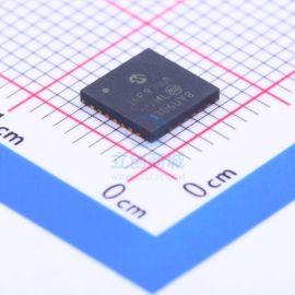 微芯/PIC16F873A-I/ML 原裝