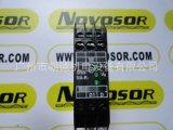ELNA繼電器SRB-NA-R-C. 14-24V