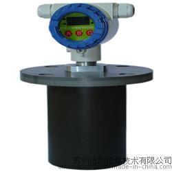 大量程超声波物位计、超声波液位计、防爆型超声波液位计、苏州迈创液位计