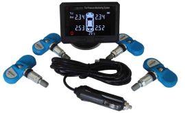 小车汽车轮胎压力监测系统TPMS (BE-TI141)