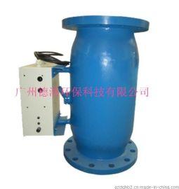 电子除垢仪,智能型电子水处理器
