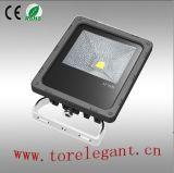 LED泛光燈70W