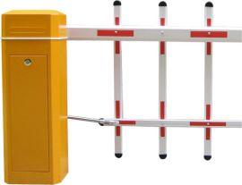 供应停车场收费管理系统自动遥控道闸快速栅栏道闸设备