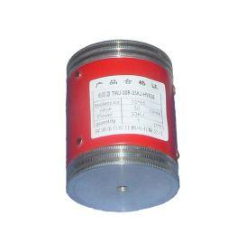 氧化锌高能电阻TWJ-30R-33KJ-HV635
