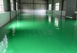 永康环氧地坪漆找杭州联拓,专业耐磨防滑地坪漆施工