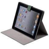 平板保护套,商务平板套,苹果平板套IP-001
