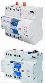 意大利盖维斯-紧凑型 自复位漏电保护器