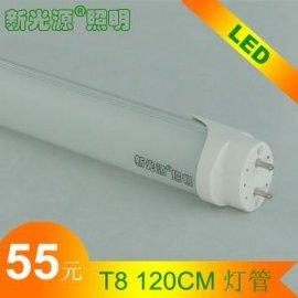 LED高亮度灯管货源