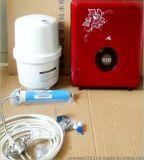 珠海普洛尔家用净水器、纯水机、净水机产水口感纯正、清爽,利于身体吸收