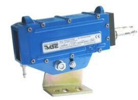 扫描式热金属检测器MSE-PF100