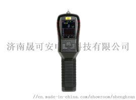 二氧化碳监测仪二氧化碳检测仪红外式