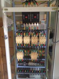 供应星三角降压启动控制柜厂家批发  水泵控制柜型号/价格