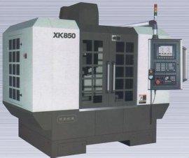 **台湾日本CNC加工中心设备进口报关 大型的印染设备进口报关,代理大型旧设备进口清关
