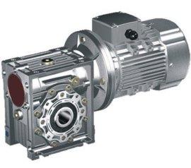 铝合金蜗轮,铝合金涡轮