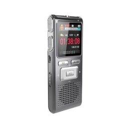 CM-018外贸录音笔 mp3录音笔 8G录音笔 新款插卡录音笔