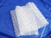 厂家直销深圳气泡袋fl17118气泡袋