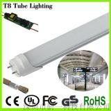 LED燈管 超市節能改整LED燈管 18W代替36W燈管