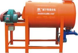 供应1000型腻子粉混合机,干粉混合设备